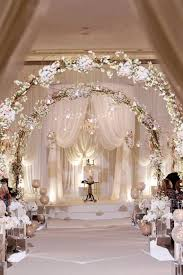 wedding decor resale wedding decor resale decoration