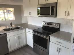 used kitchen cabinets nc best place to buy kitchen cabinets