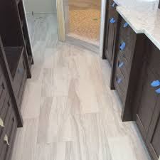 Ceramic Tile Vs Porcelain Tile Bathroom Best Of Porcelain Vs Ceramic Tile For Kitchen Taste