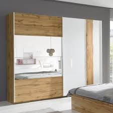 Schlafzimmer Ratenzahlung Schlafzimmer Wood Mit Altholz Look Möbel Für Dich Online Shop