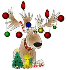 december clip free printable free clipart images