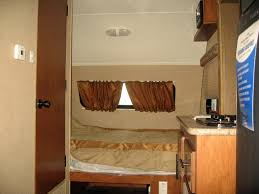 2014 forest river r pod rp 177 travel trailer fitchburg ma dufours rv