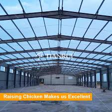 chicken farm building chicken farm building suppliers and