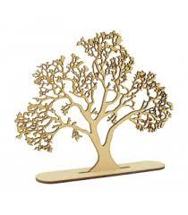 freestanding tree designs