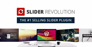 plugin wordpress slider revolution 85 free templates r 25 00