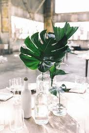 centerpiece ideas trending 12 industrial wedding centerpiece ideas for 2018 oh