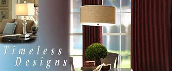 we carry all types of lighting and lamps such as table lamps floor lamps wall lamps portable decrative lamps halogen lamps desk lamps mini lamps
