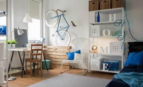 Average One Bedroom Apartment Size Average Apartment Size Shrinks 7 Freddie Mac