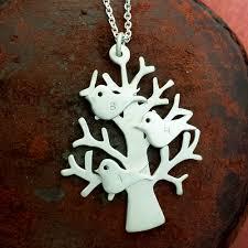 unique christmas gift ideas for mum handmade by lulu u0026 charles