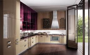 architecture and home design barrique italian kitchen design