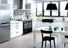 deco cuisines idees deco cuisine idee cuisine deco cuisine deco charming