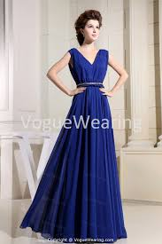 gown for wedding amazing gowns for a wedding gowns for wedding guest