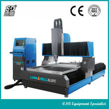 stone design cutting machine stone design cutting machine