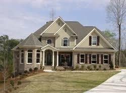 hillside house plans for sloping lots inspiring design ideas sloped lot house plans walkout basement