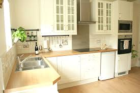 cottage kitchen design ideas cottage kitchen designs australia design ideas coastal