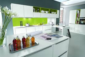 best new kitchen gadgets picture 6 of 14 best new kitchen gadgets lovely kitchen adorable