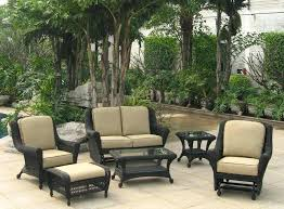 Patio Chairs Uk Outdoor Furniture Sale Costco Patio Brown Square Modern Wooden
