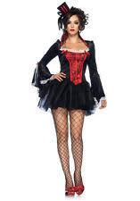 Halloween Costumes U0026m Costume Ebay