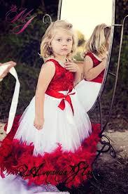 tu tu dresses flower tutu dresses girls tutu dresses