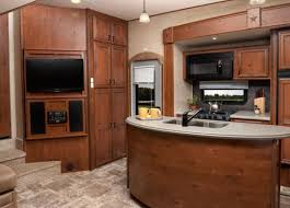 Kitchen Cabinets Maryland Bright Photo Copper Kitchen Lights Elegant Open Kitchen Cabinets