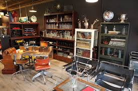 Vintage Home Decor Stores Interior Great Home Decorating Ideas For Living Room With Green