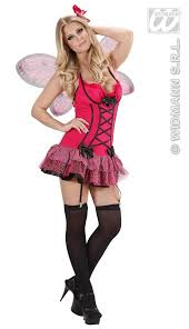 Pink Butterfly Halloween Costume Comprar Disfraz Mariposa Fucsia Talla 26 99 U20ac U003e Disfraces