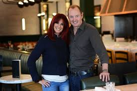 Weather Hale Barns Former Living Ventures Boss Danny Fox Launches Fox Restaurant In