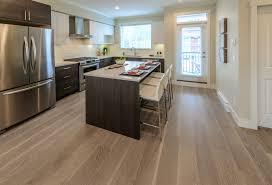100 kitchen island width best fresh best high chair for