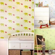 Kids Room Wallpaper Ideas by 118 Best Wallpaper Ideas Images On Pinterest Wallpaper Ideas