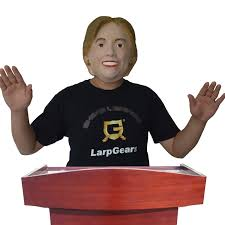 hillary witch costume donald trump hillary clinton halloween costumes are now on
