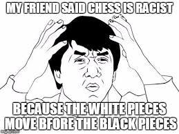 Jackie Chan Meme Creator - jackie chan wtf memes imgflip