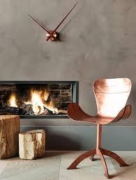 copper room decor 50 trendy copper home decor ideas comfydwelling com