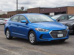 hyundai convertible 2017 hyundai elantra se news reviews msrp ratings with