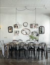 Bentwood Dining Chair Design Icons Thonet Chairs Vkvvisuals Com Blog