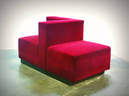 Modern Office Furniture Los Angeles Cool Modern Chairs Zamp Co