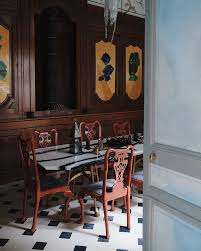 amenagement cuisine ferm馥 18 best irakli zaria images on decor ideas apartments