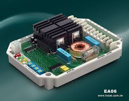 generator support ea06 mecc alte spa avr model uvr6 sr7 1 and sr7 2