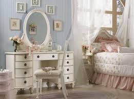 Small Corner Bedroom Vanity With Drawers Bedroom Beautiful Fur Rug Placed On Transparent Chair To Combine