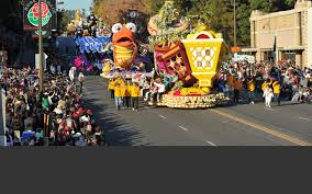 hotels in pasadena ca near bowl parade each new year s day the world focuses its attention on pasadena