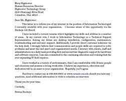 cover letter sample for flight attendant bilingual essay example