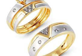 wedding bands philippines wedding rings cheap gold wedding rings mesmerize cheap gold
