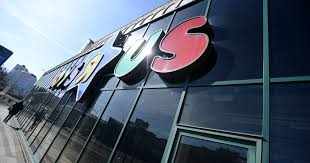 toys r us siege social pop wants plymouth toys r us to become uk s whirlyball