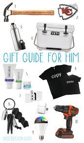 46 best gift guides mens images on pinterest christmas