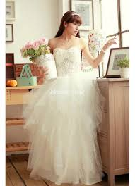 latest wedding dresses 2017 latest wedding dresses trends page 38
