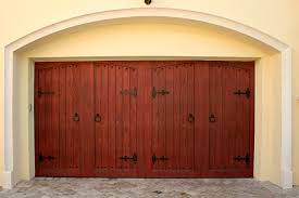 Pictures Of Garage Doors With Decorative Hardware Terrific Garage Door Decorative Hardware Decor Ideas Bathroom At