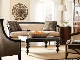 Living Room Furniture Ebay by Curves Contemporary Wood Trim Fabric Sofa Couch Chair Set Living