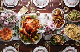 where to celebrate thanksgiving 2017 in shenzhen that s shenzhen