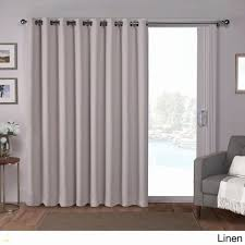 Patio Doors With Blinds Inside Curtain Bamboo Panel Curtains Secondary Glazing Kits Blinds For