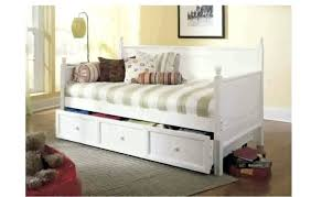 daybed high riser daybed full size of bed frame for pop up