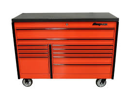 snap on tool storage cabinets snapon tools pinterest toolbox and tool storage